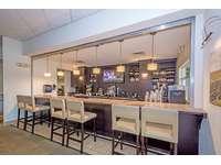 Bar Encantada Resort thumb