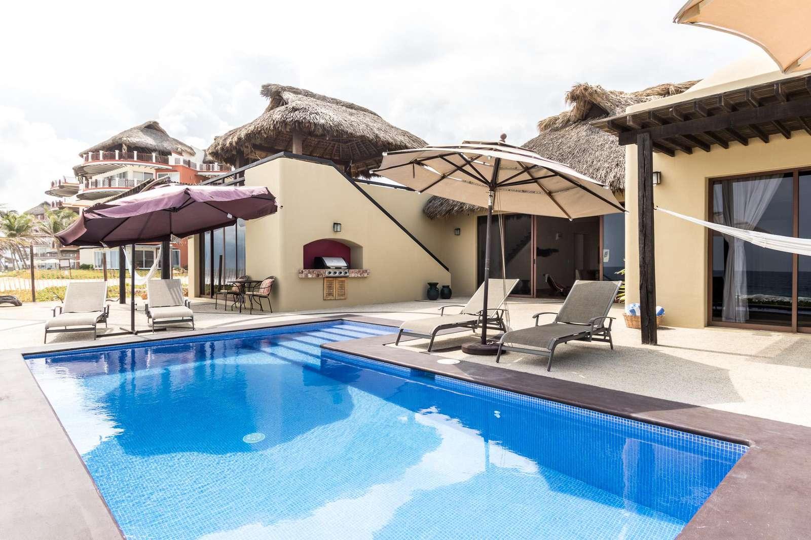 85711 – Casa Paz - property