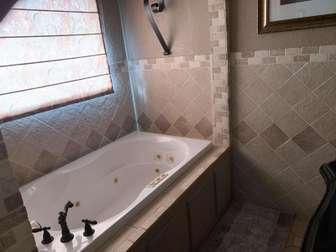 Bathroom 1 thumb