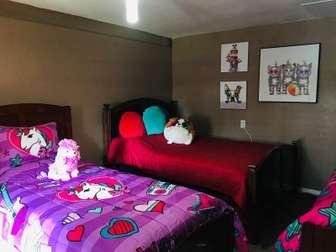 6th Bedroom thumb