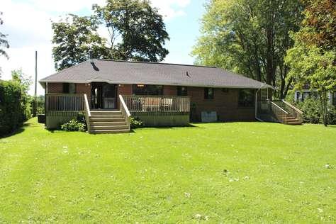 1254 Gold Star Cottage