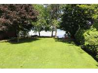 Great property to play and sit back and view the lake thumb
