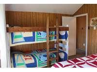 Bedroom #3 thumb