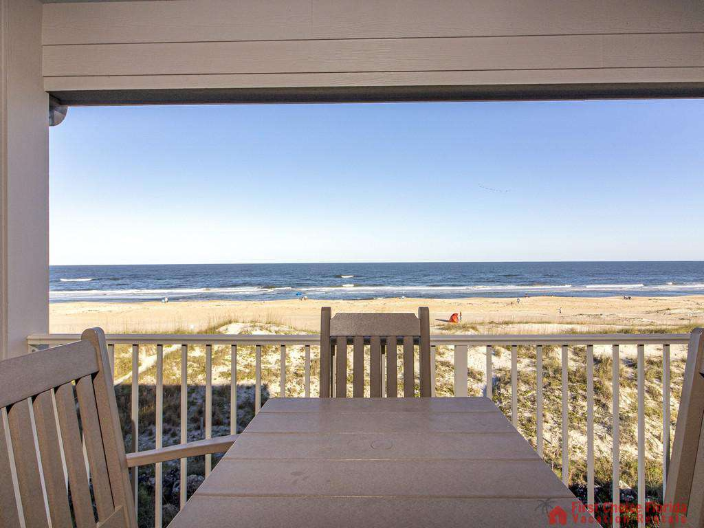 See Ray Shores - Penthouse Views!