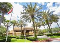 Encantada Resort - Gated Community thumb