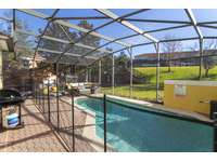 Private Pool (Child fence protection) thumb