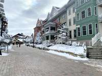 Seneca is in the Heart of the Village thumb