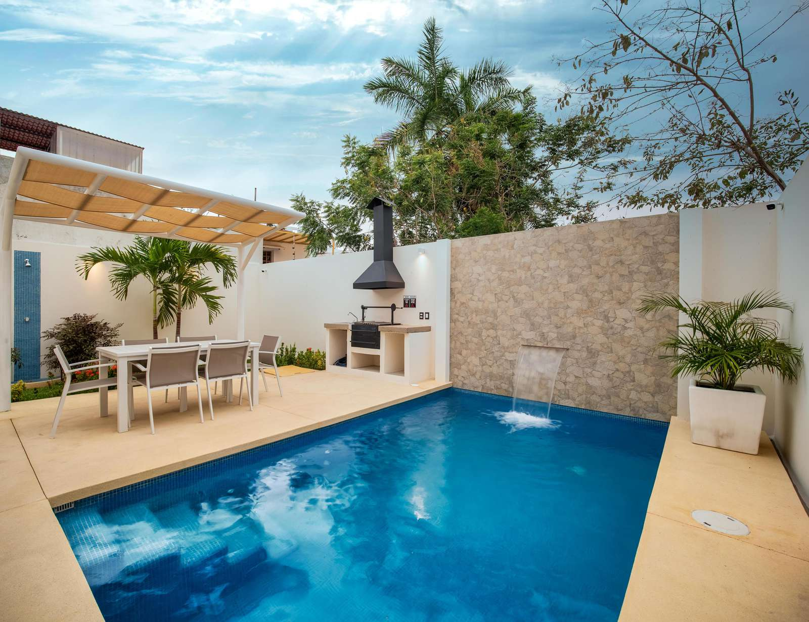 86413 – Casa Malbec - property