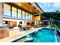 Casa Vistas at Mar Vista, a stunning brand new ocean view home thumb