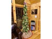Christmas Tree for the Holidays thumb