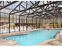 Indoor Community Pool thumb