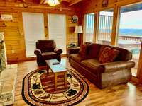 Living Room Seating thumb