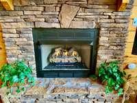 Fireplace thumb
