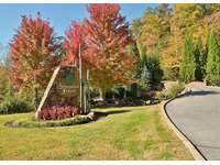 Sherwood Forest Resort thumb