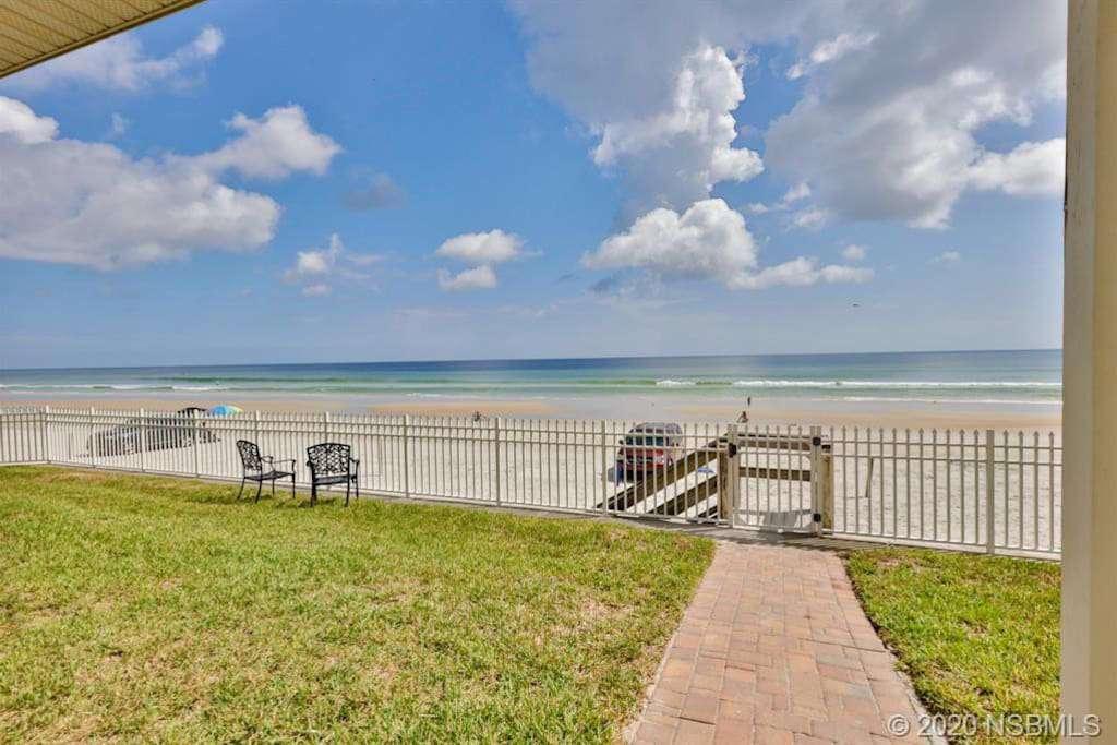 113 Coastal Cottage - property