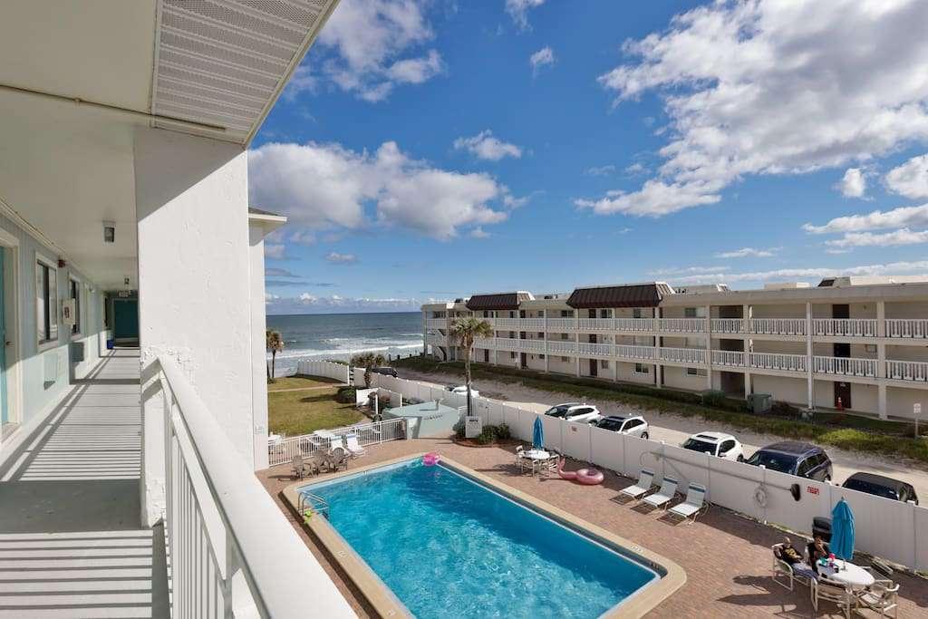 301 Coastal Cottage - property