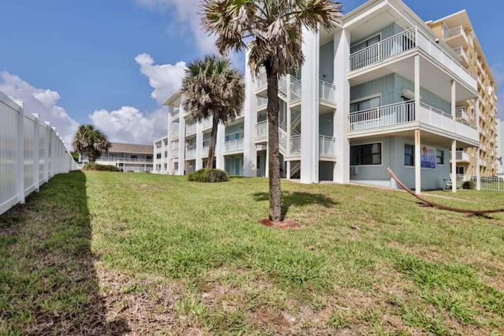 112 Coastal Cottage - property