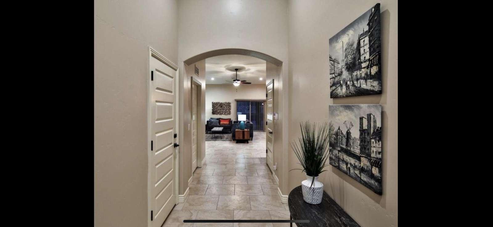 Cozy Casa by Jodi - property