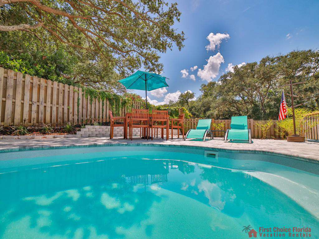 Shore Happy Pool and Patio Furniture