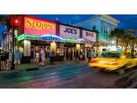 Visit Sloppy Joes Key West thumb