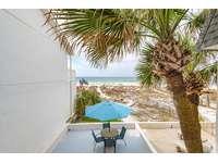 Experience true beach style living! thumb