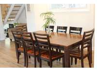 Dining Room area thumb