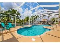 Pool and Spa area thumb