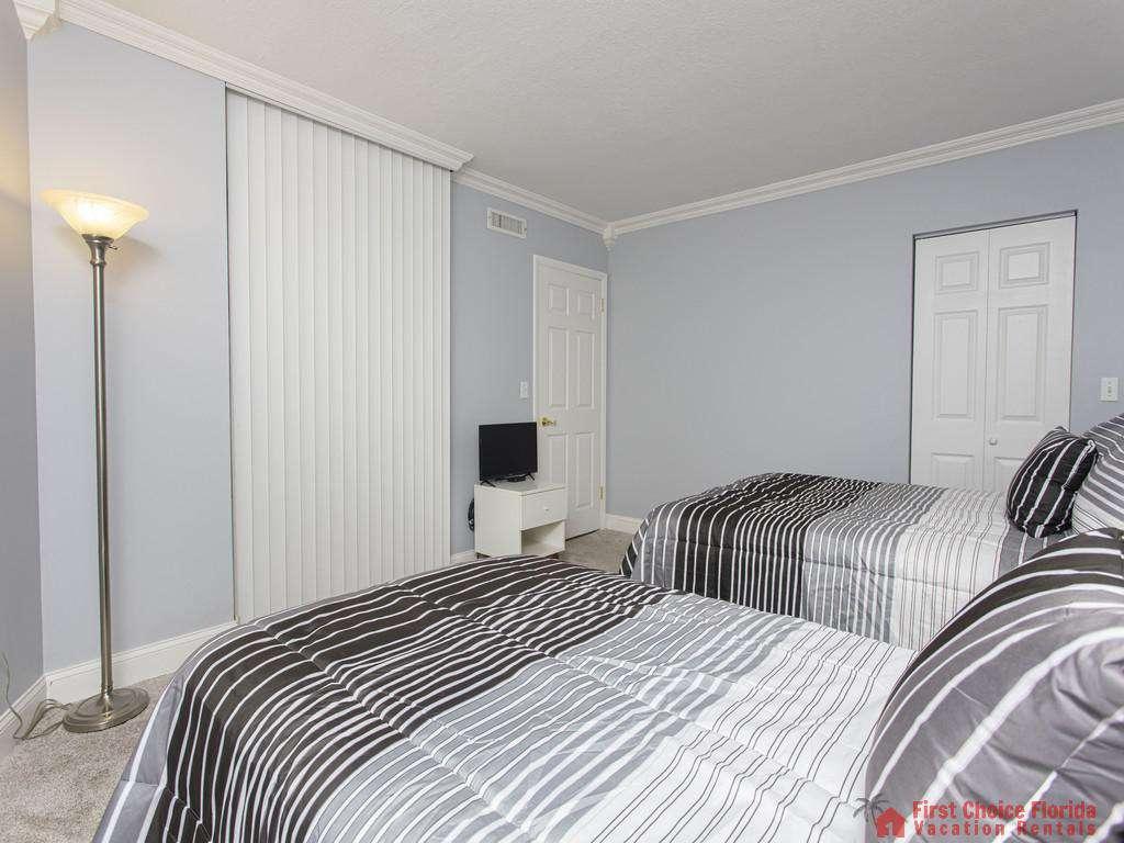 Anastasia 314 Guest Beds