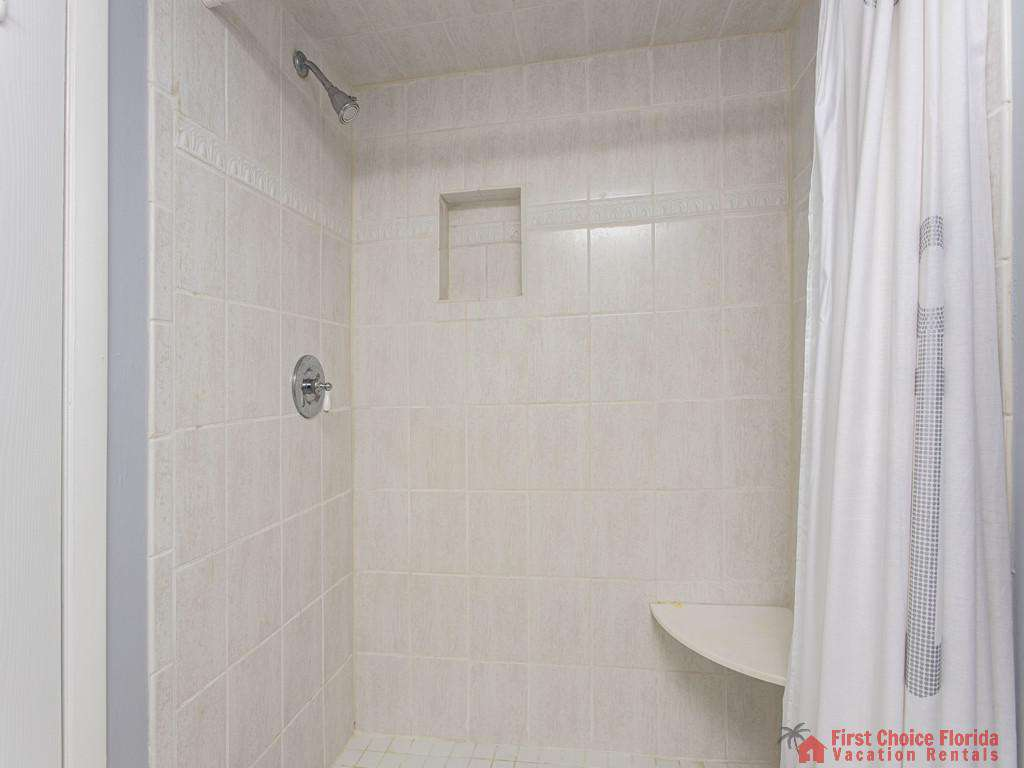 Anastasia 314 Guest Bath