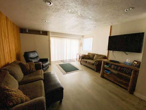 Unit 135 - Standard 2 Bedroom