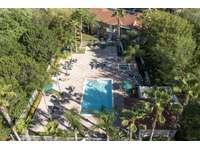 Esmerald Island Resort thumb