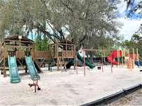Playground at HHBT Resort thumb