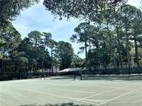 10 Tennis Courts thumb