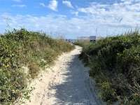 Pathway to the Beach thumb
