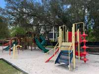 Playground for Family Fun thumb
