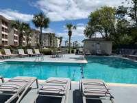 2 Pools in Resort thumb