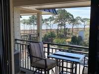 Ocean Views From Living Room thumb