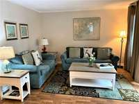 Roomy comfortable Open Floor Plan thumb