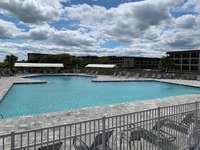 Extra Large Resort Pool thumb