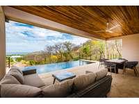 Casa Serena, a beautiful new ocean view home at Mar Vista thumb