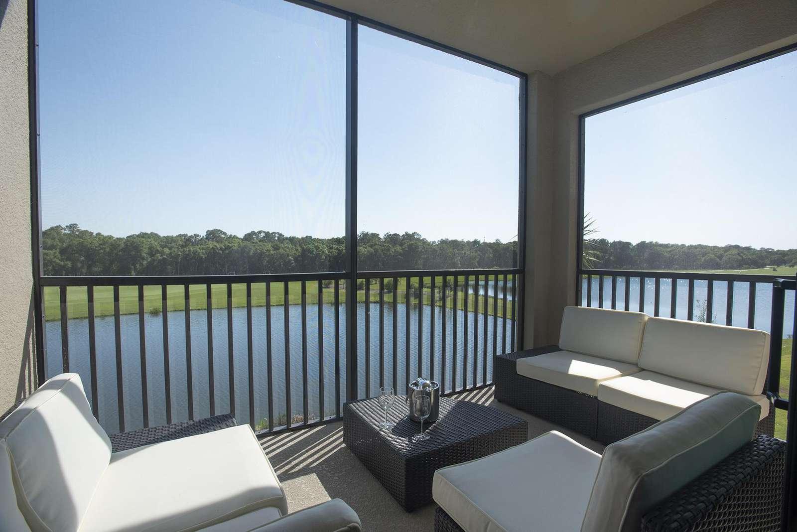 Lakewood Horizon - property