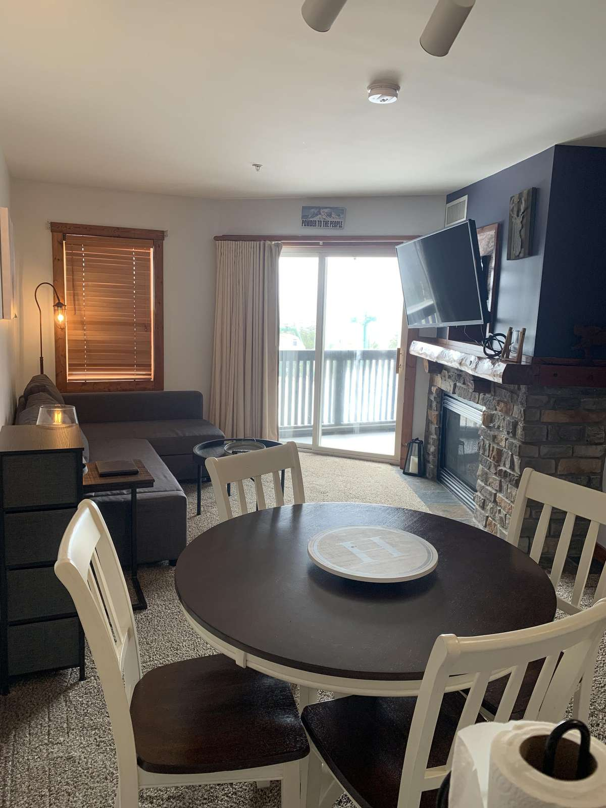 Dining Area - property