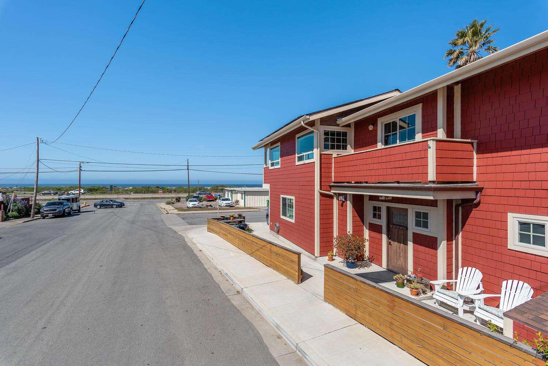 2780 Alder Ave - property