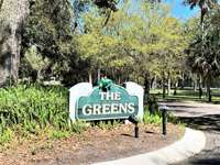 The Greens 5 minute Walk to Beach thumb