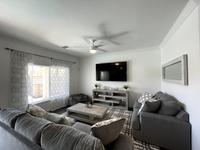 Living Room thumb