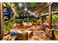 Numerous Outdoor Living Areas thumb