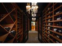 Wine Cellar - Guest Accessible thumb