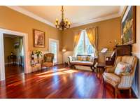 Formal Living Room thumb