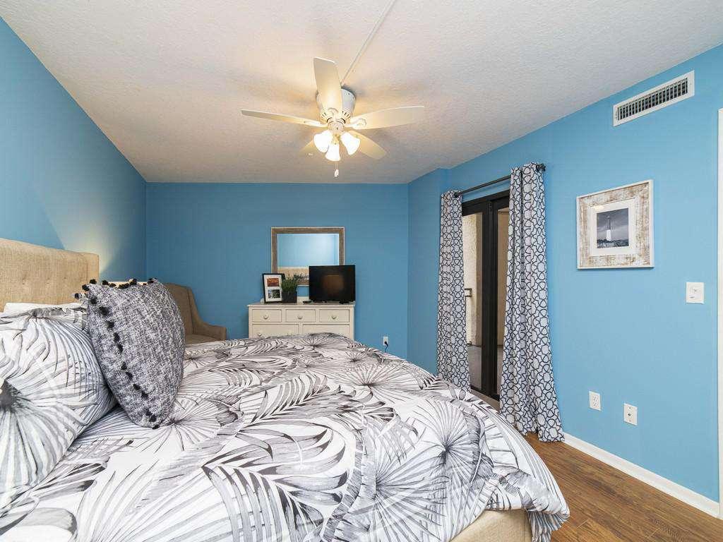 Anastasia Condos - Guest Bedroom