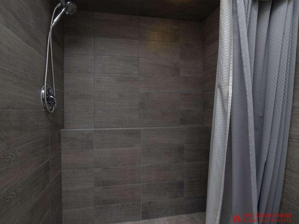 Sea Renity Shower